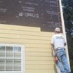 siding replacement charlotte nc