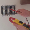 electrician charlotte nc