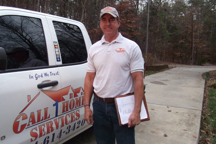Charlotte Remodeling Contractors