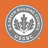 US Green Building
